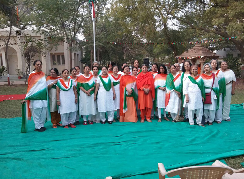 2017 Republic Day Celebrations